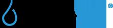 PetroStal