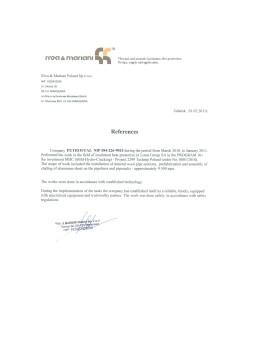 referencje_riva_mariani_polska-1