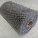 ez-isolierungen-material-drahtgestrick