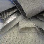 ez-isolierungen-material-glasfaser-stoff