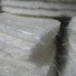 ez-isolierungen-material-glasfaser-vlies