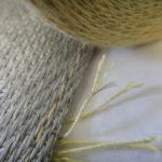 ez-isolierungen-material-naehfaden